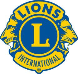 Centerville Lions