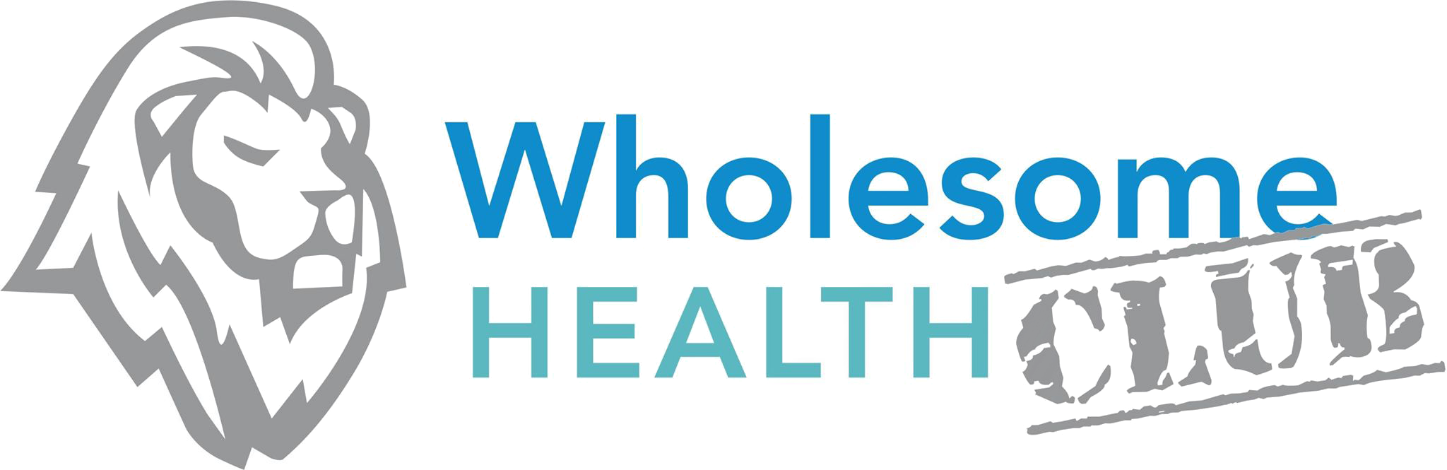 Wholesome_Health_Logo