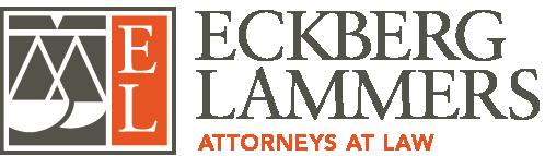 eckberg-logo-2_orig