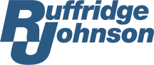 RUFFRIDGE-JOHNSON-LOGO-blue